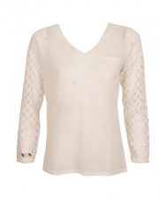 Bellmur - Sweater Pel�cano