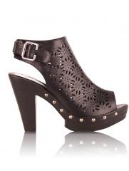 Bellmur - Zapatos Adi