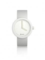 O'Clock - Bianco