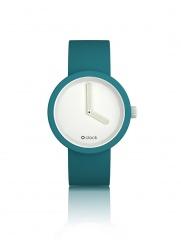 O'Clock - Blu Acqua