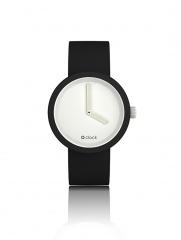 O'Clock - Nero
