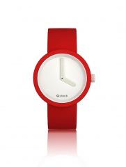 O'Clock - Rosso