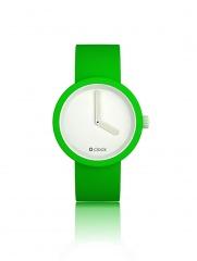 O'Clock - Verde Mela