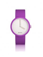 O'Clock - Violetto