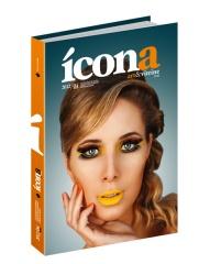 Icona Art & Vitrine #04 - Verano 2012