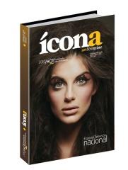 Icona Art & Vitrine #01 - Invierno 2010
