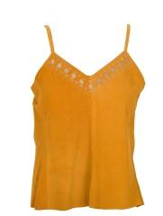 Garrida - Camiseta Ant�lope