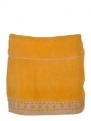 Garrida - Minifalda Ant�lope