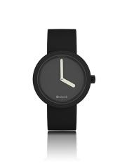 O'Clock - Nero Tone
