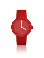 O'Clock - Rosso Tone