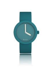 O'Clock - Blu Acqua Tone