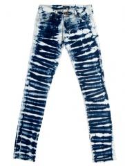 Jeans Makers - Di mare