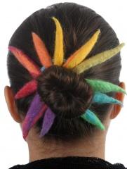 Timb� - Pirinchos Multicolor