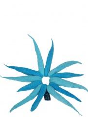 Timb� - Pirinchos Celestes y Azules