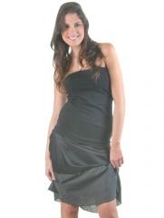 Viviana Cairo - Drop