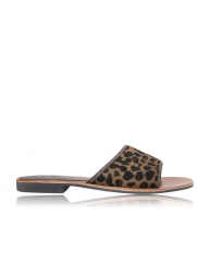 Malakita - Wild Leopardo