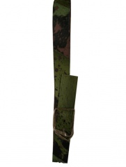 Garrida - Cintur�n Becerro Ancho