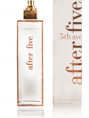 Elizabeth Arden - 5th After Five (125 ml)