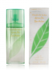 Elizabeth Arden - Green Tea Revitalize (100 ml)