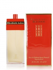Elizabeth Arden - Red Door (25 ml)