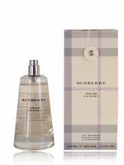 Burberry - Touch Women (100 ml)
