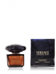 Versace - Crystal Noir (50 ml)