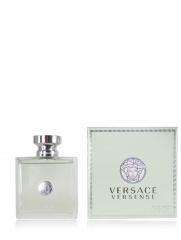 Versace - Versense (100 ml)