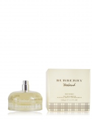 Burberry - Weekend Women (50 ml)