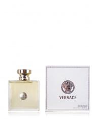Versace - Femme (100 ml)