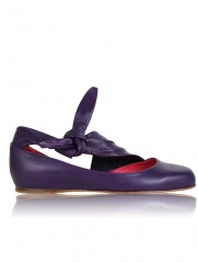 Gal� - Balerina Sweet Purple